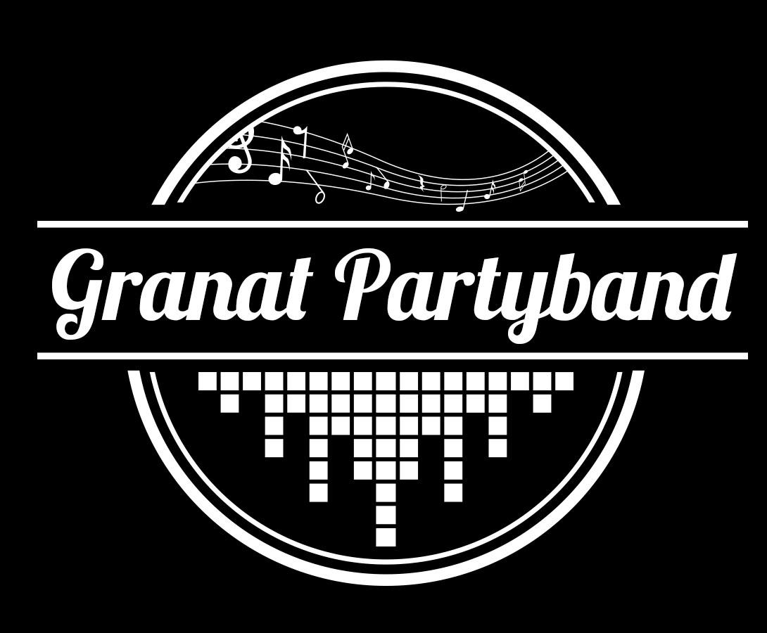 Granat – Die Partyband