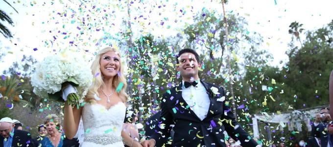 Hochzeitsband-kosten